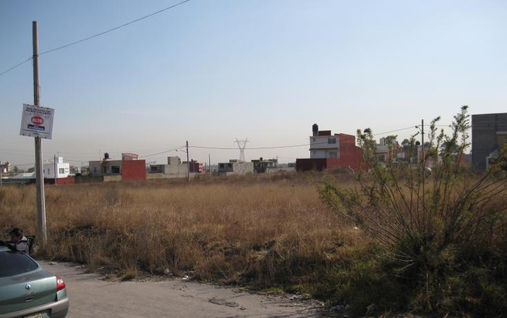 Foto de terreno habitacional en venta en lote 22 de la manzana 155 vivi 22, lomas de san francisco tepojaco, cuautitlán izcalli, estado de méxico, 351059 no 03