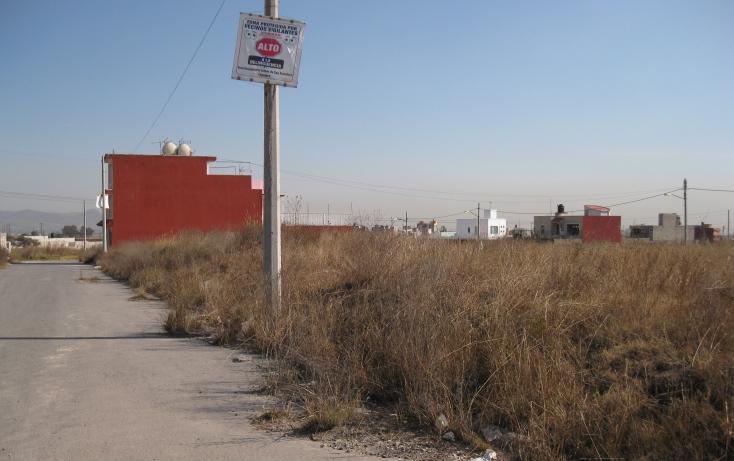 Foto de terreno habitacional en venta en lote 22 de la manzana 155 vivi 22, lomas de san francisco tepojaco, cuautitlán izcalli, estado de méxico, 351059 no 04