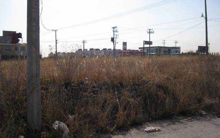 Foto de terreno habitacional en venta en lote 22 de la manzana 155 vivi 22, lomas de san francisco tepojaco, cuautitlán izcalli, estado de méxico, 351059 no 05