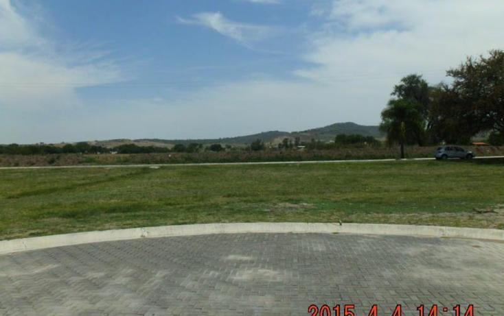 Foto de terreno habitacional en venta en circuito rey baltazar lote 22, tres reyes, tlajomulco de zúñiga, jalisco, 2698134 No. 04
