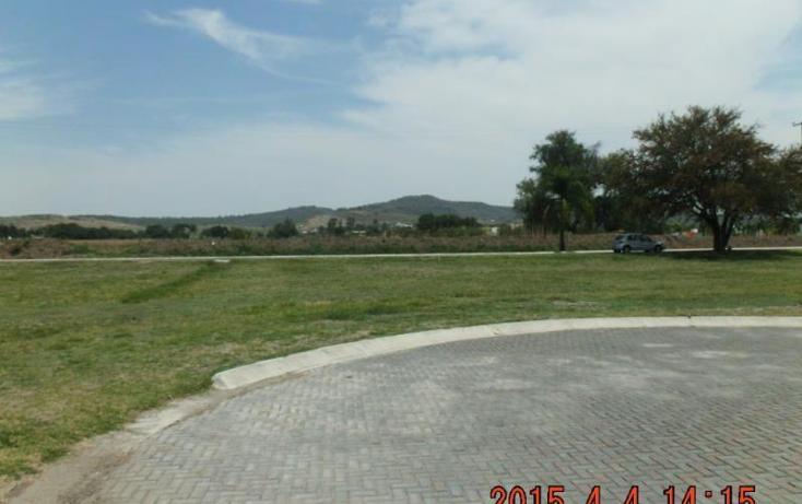 Foto de terreno habitacional en venta en circuito rey baltazar lote 22, tres reyes, tlajomulco de zúñiga, jalisco, 2698134 No. 05