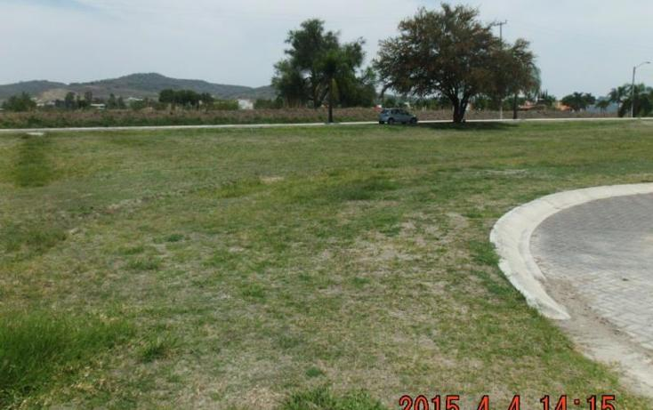 Foto de terreno habitacional en venta en circuito rey baltazar lote 22, tres reyes, tlajomulco de zúñiga, jalisco, 2698134 No. 07
