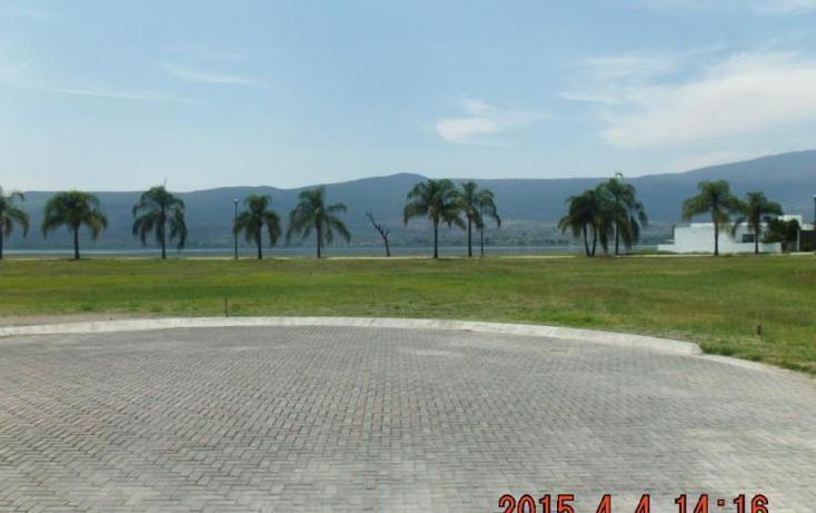 Foto de terreno habitacional en venta en circuito rey baltazar lote 22, tres reyes, tlajomulco de zúñiga, jalisco, 2698134 No. 09