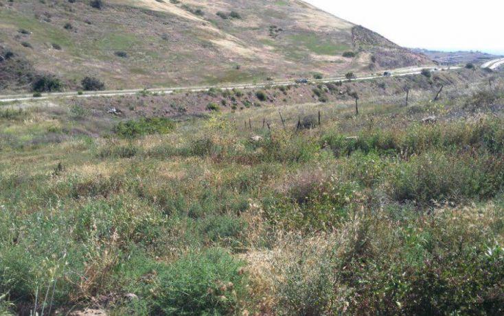 Foto de terreno habitacional en venta en lote 23 manzana 20 fraccionamiento los arroyos, plan libertador, playas de rosarito, baja california norte, 1909601 no 03