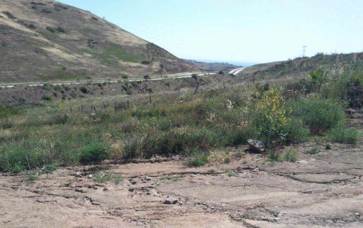 Foto de terreno habitacional en venta en lote 23 manzana 20 fraccionamiento los arroyos, plan libertador, playas de rosarito, baja california norte, 1909601 no 05