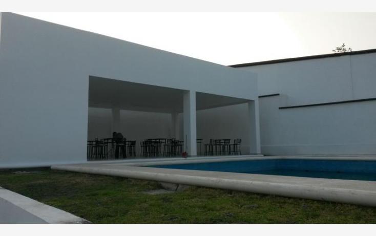 Foto de terreno habitacional en venta en  lote 24, lomas verdes, tuxtla guti?rrez, chiapas, 1806408 No. 03