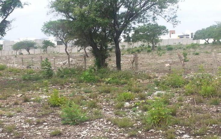Foto de terreno habitacional en venta en lote 24 manzana 1 de la zona 1 locsjt, los tulipanes, tuxtla gutiérrez, chiapas, 508172 no 03