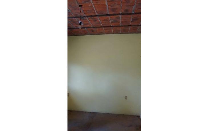Foto de terreno habitacional en venta en lote 24 manzana 17 zona 1 el zoyatal 0, norias del ojocaliente, aguascalientes, aguascalientes, 1713742 no 06
