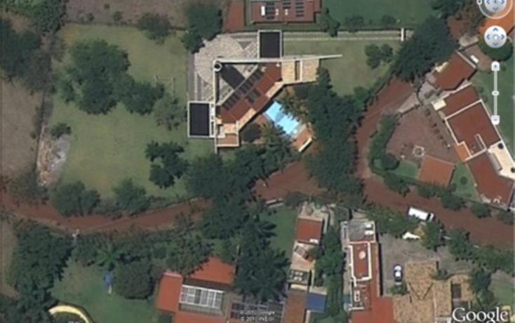 Foto de terreno habitacional en venta en  lote 26, real de tezoyuca, emiliano zapata, morelos, 478835 No. 01