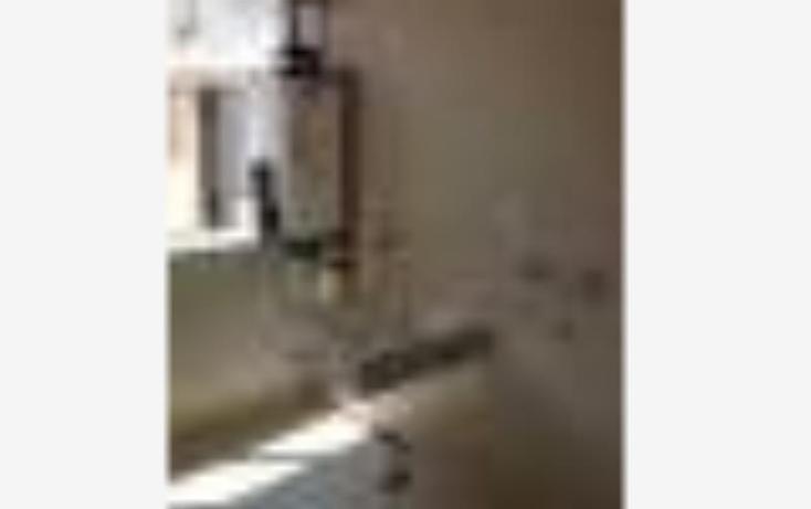 Foto de casa en venta en  lote 26, santiago acahualtepec, iztapalapa, distrito federal, 2033238 No. 01