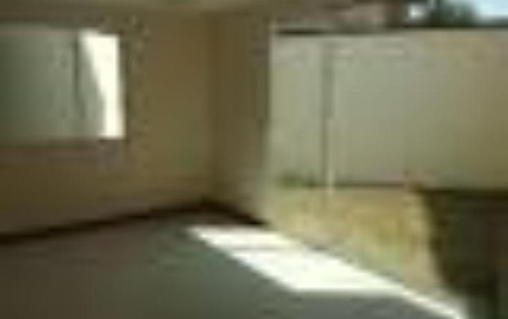 Foto de casa en venta en  lote 26, santiago acahualtepec, iztapalapa, distrito federal, 2033238 No. 02