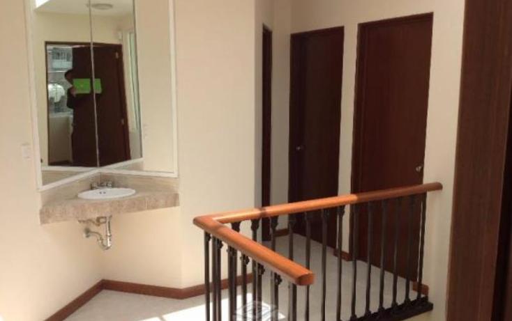 Foto de casa en venta en  lote 26, santiago acahualtepec, iztapalapa, distrito federal, 2033238 No. 03