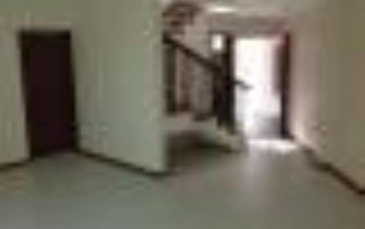 Foto de casa en venta en  lote 26, santiago acahualtepec, iztapalapa, distrito federal, 2033238 No. 05