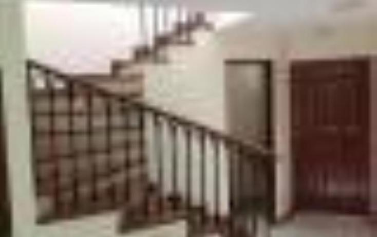 Foto de casa en venta en  lote 26, santiago acahualtepec, iztapalapa, distrito federal, 2033238 No. 10