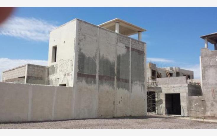 Foto de casa en venta en  lote 285, nopolo, loreto, baja california sur, 573101 No. 05