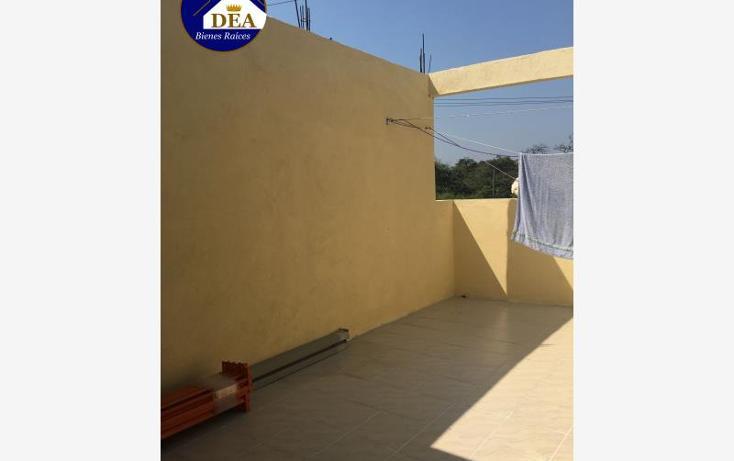 Foto de casa en venta en  lote 29, miguel hidalgo, centro, tabasco, 1672492 No. 03
