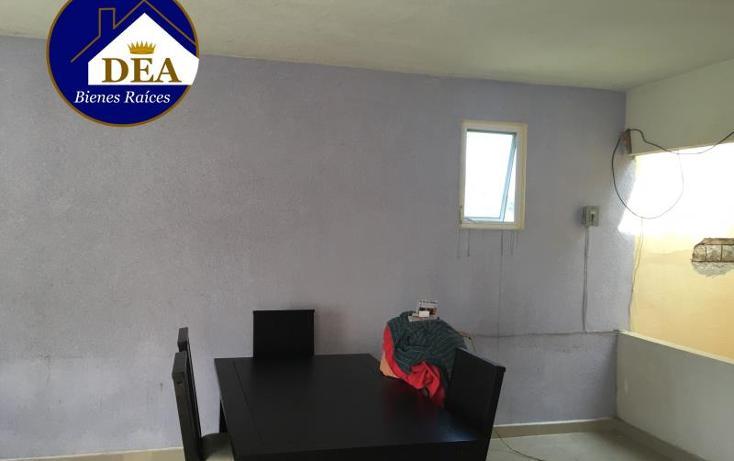 Foto de casa en venta en  lote 29, miguel hidalgo, centro, tabasco, 1672492 No. 05