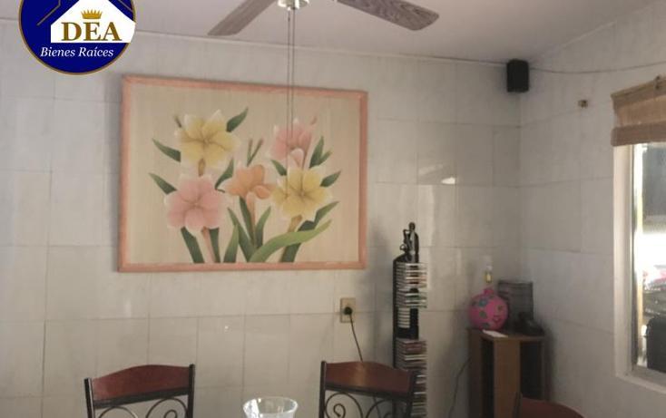 Foto de casa en venta en  lote 29, miguel hidalgo, centro, tabasco, 1672492 No. 07