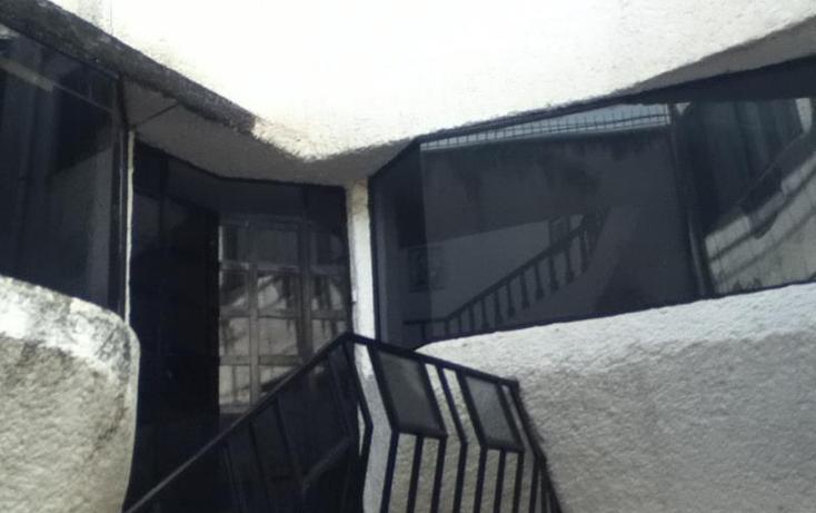 Foto de casa en venta en  lote 2manzana 8, parque residencial coacalco 3a secci?n, coacalco de berrioz?bal, m?xico, 571570 No. 03