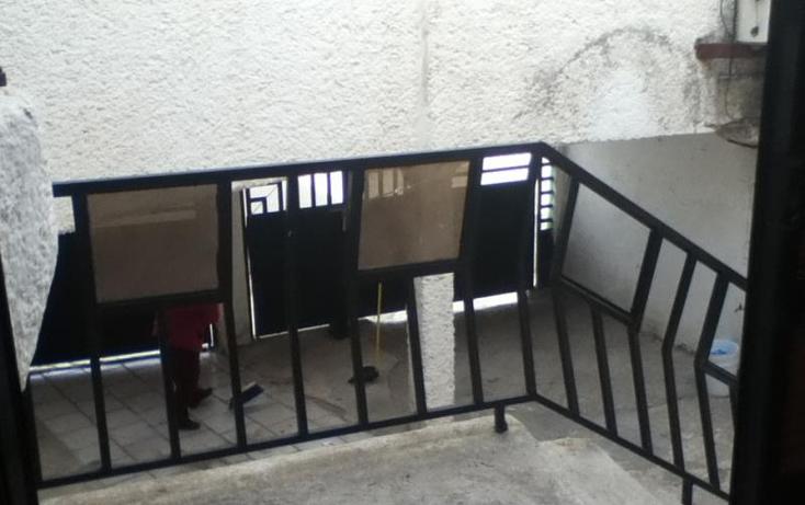 Foto de casa en venta en  lote 2manzana 8, parque residencial coacalco 3a secci?n, coacalco de berrioz?bal, m?xico, 571570 No. 04