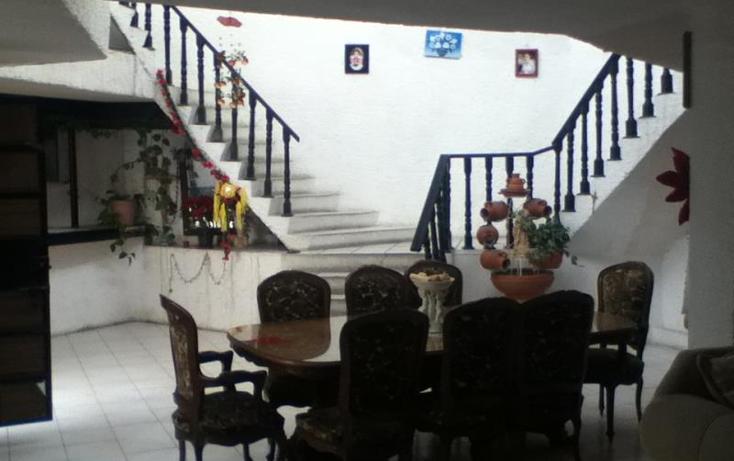 Foto de casa en venta en  lote 2manzana 8, parque residencial coacalco 3a secci?n, coacalco de berrioz?bal, m?xico, 571570 No. 05