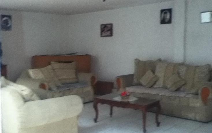 Foto de casa en venta en  lote 2manzana 8, parque residencial coacalco 3a secci?n, coacalco de berrioz?bal, m?xico, 571570 No. 07