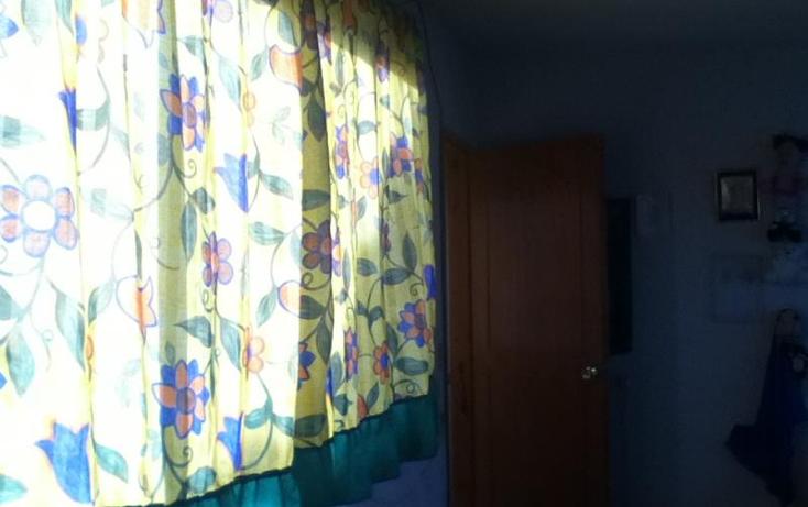 Foto de casa en venta en  lote 2manzana 8, parque residencial coacalco 3a secci?n, coacalco de berrioz?bal, m?xico, 571570 No. 10