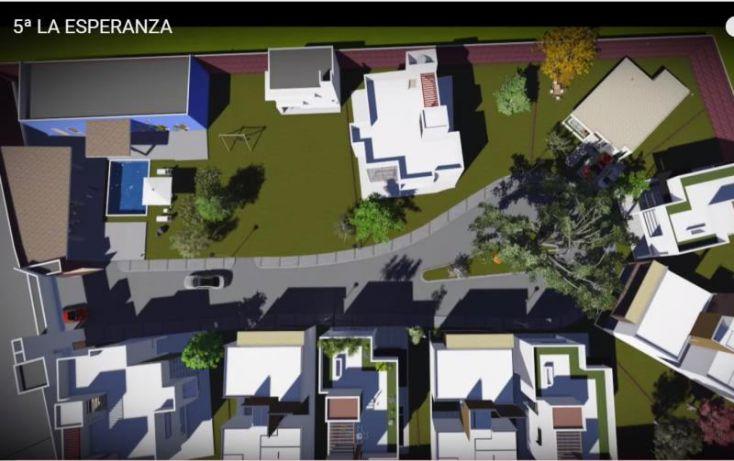 Foto de terreno habitacional en venta en lote 3 003, san pedro de los hernandez, león, guanajuato, 2032858 no 02