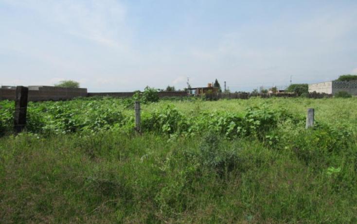 Foto de terreno comercial en venta en  manzana 99, santa cruz del valle, tlajomulco de zúñiga, jalisco, 1308589 No. 02