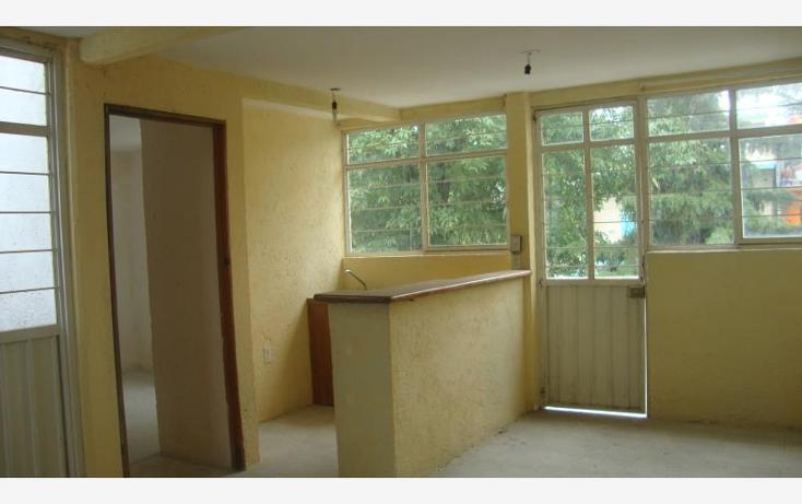Foto de casa en venta en  lote 3, sitio 217, nicol?s romero, m?xico, 1996850 No. 10
