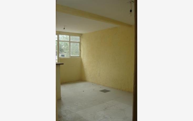 Foto de casa en venta en  lote 3, sitio 217, nicol?s romero, m?xico, 1996850 No. 11