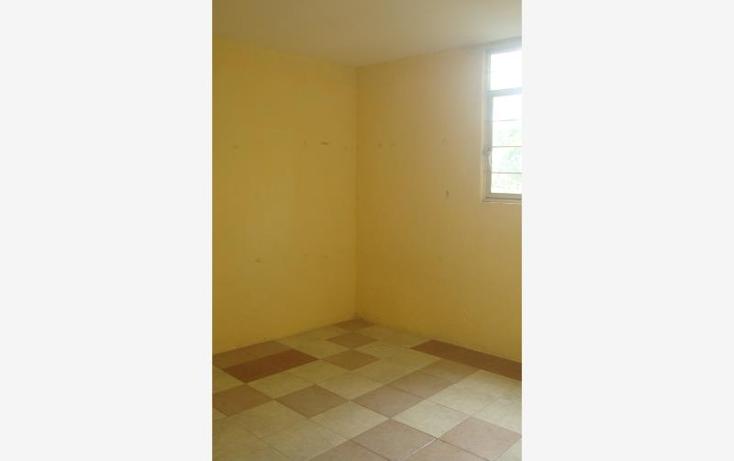 Foto de casa en venta en  lote 3, sitio 217, nicol?s romero, m?xico, 1996850 No. 12
