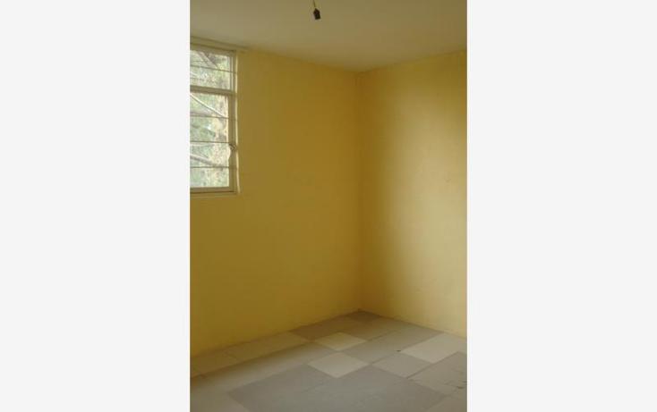 Foto de casa en venta en  lote 3, sitio 217, nicol?s romero, m?xico, 1996850 No. 13