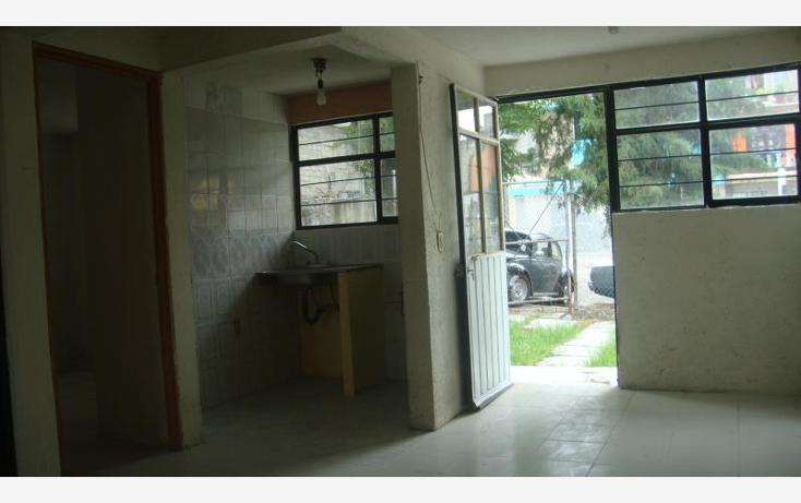 Foto de casa en venta en  lote 3, sitio 217, nicol?s romero, m?xico, 1996850 No. 15