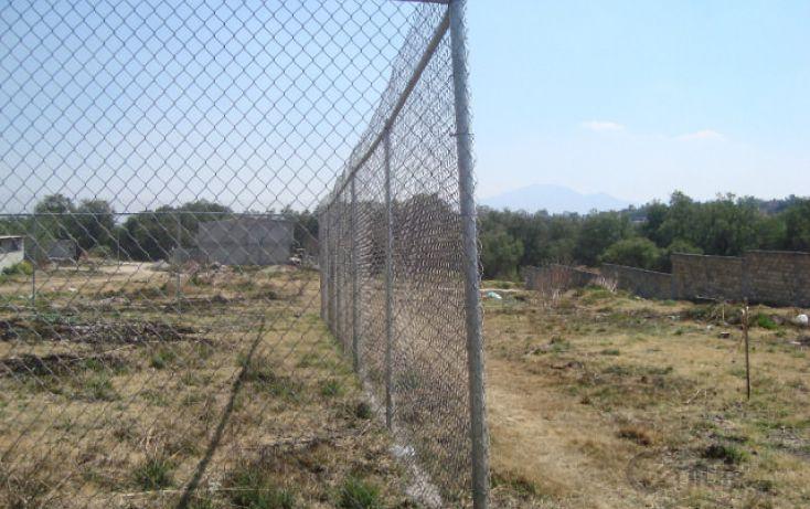 Foto de terreno habitacional en venta en lote 30, la piedad, cuautitlán izcalli, estado de méxico, 1711458 no 02