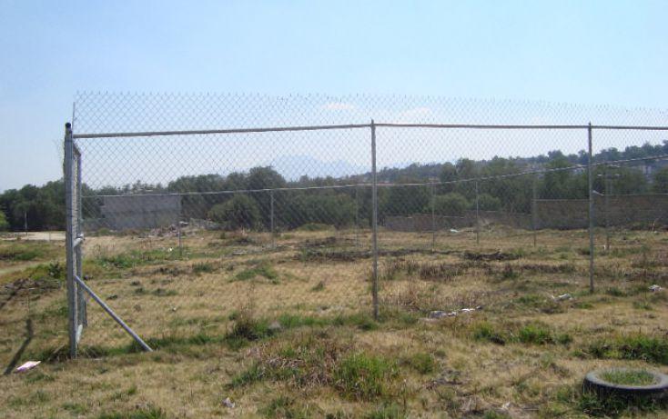 Foto de terreno habitacional en venta en lote 30, la piedad, cuautitlán izcalli, estado de méxico, 1711458 no 03