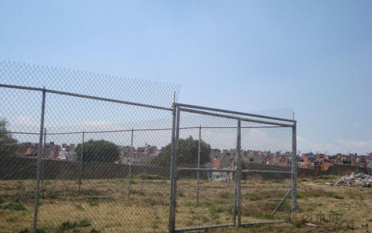Foto de terreno habitacional en venta en lote 30, la piedad, cuautitlán izcalli, estado de méxico, 1711458 no 09