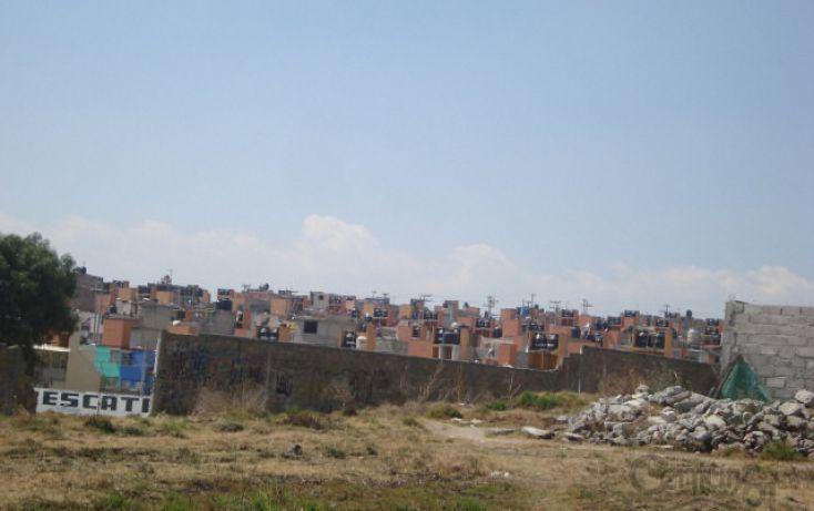 Foto de terreno habitacional en venta en lote 30, la piedad, cuautitlán izcalli, estado de méxico, 1711458 no 10