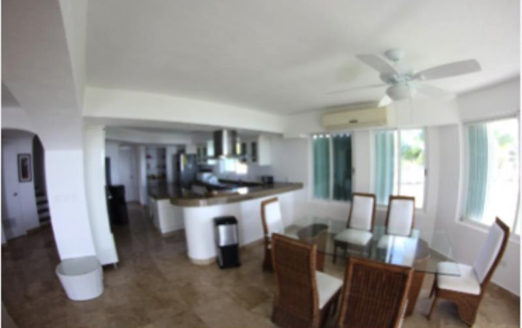 Foto de casa en venta en  lote 30, playa del carmen, solidaridad, quintana roo, 1823270 No. 04