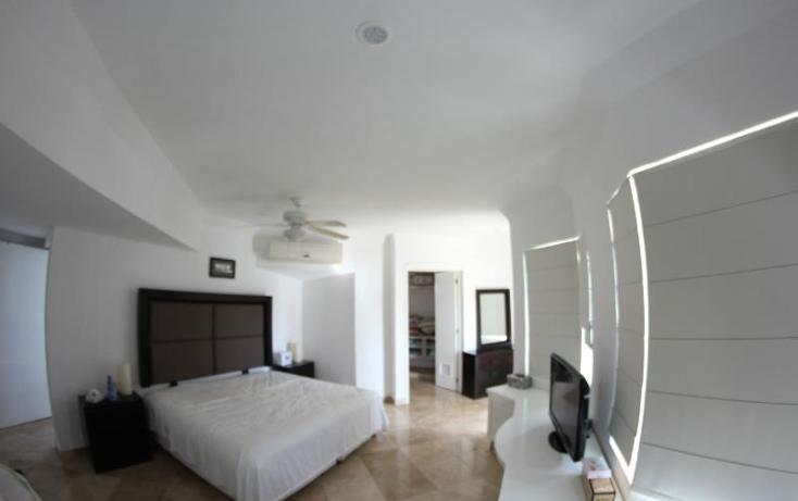 Foto de casa en venta en  lote 30, playa del carmen, solidaridad, quintana roo, 1823270 No. 09