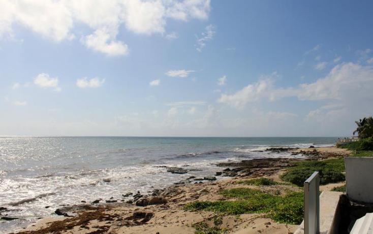 Foto de casa en venta en  lote 30, playa del carmen, solidaridad, quintana roo, 1823270 No. 15