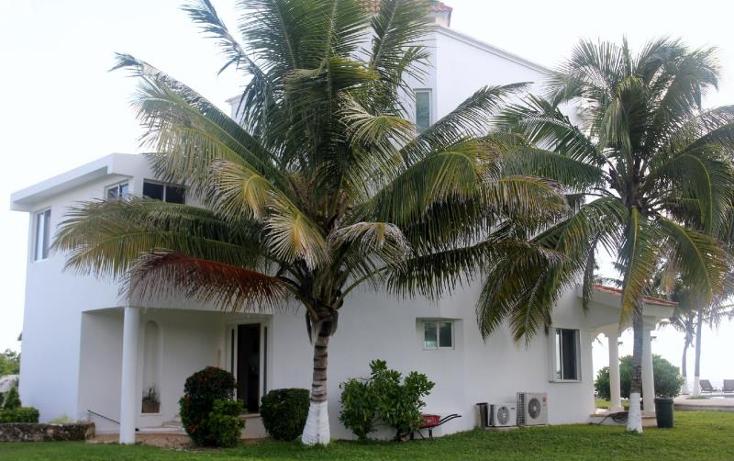 Foto de casa en venta en  lote 30, playa del carmen, solidaridad, quintana roo, 1823270 No. 16