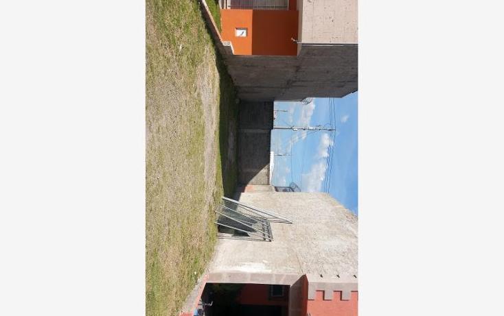 Foto de terreno habitacional en venta en  lote 30, real del valle, tlajomulco de zúñiga, jalisco, 1988454 No. 03