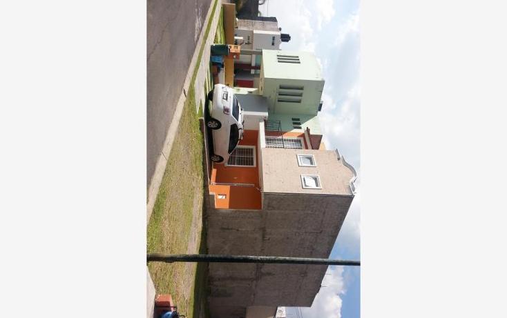 Foto de terreno habitacional en venta en  lote 30, real del valle, tlajomulco de zúñiga, jalisco, 1988454 No. 04