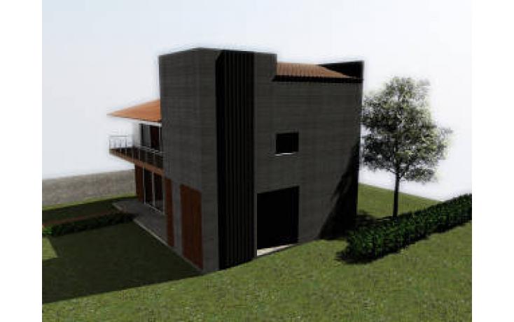 Foto de terreno habitacional en venta en lote 30,mz 2, paraíso country club, emiliano zapata, morelos, 420879 no 02