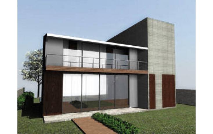 Foto de terreno habitacional en venta en lote 30,mz 2, paraíso country club, emiliano zapata, morelos, 420879 no 03