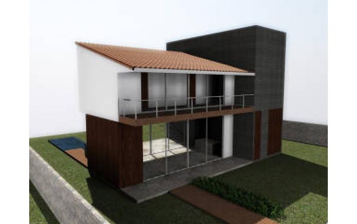 Foto de terreno habitacional en venta en lote 30,mz 2, paraíso country club, emiliano zapata, morelos, 420879 no 04