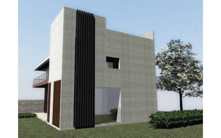 Foto de terreno habitacional en venta en lote 30,mz 2, paraíso country club, emiliano zapata, morelos, 420879 no 05