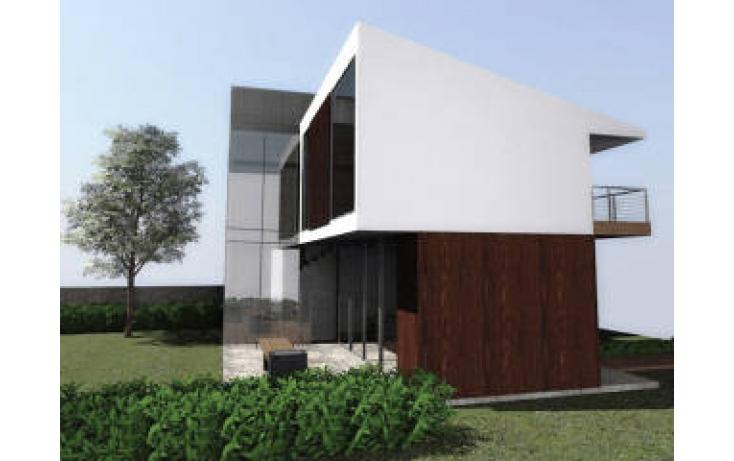 Foto de terreno habitacional en venta en lote 30,mz 2, paraíso country club, emiliano zapata, morelos, 420879 no 06