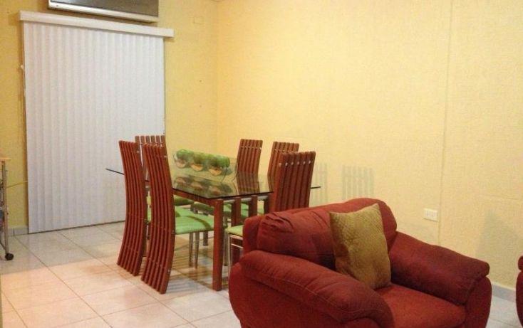 Foto de casa en venta en lote 31 31, 17 de julio, nacajuca, tabasco, 1686302 no 02